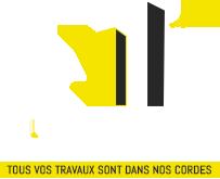 Logo - Extrem Work